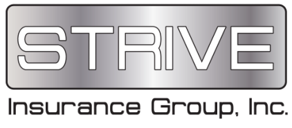 Strive Insurance Group, Inc. | Home, Auto, Business & Life Insurance